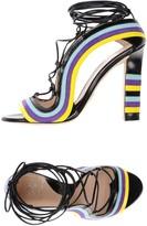 Paula Cademartori Sandals - Item 11340419