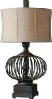 3.1 Phillip Lim Calixta Buffet Lamp Gracie Oaks