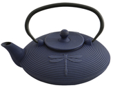 Berghoff Dragonfly Teapot