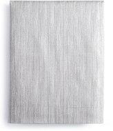 Calvin Klein Alpine Meadow Woven Reed King Flat Sheet