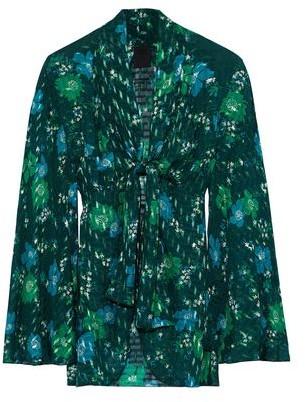 Anna Sui Suit jacket