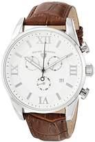 Swiss Legend Men's Watch SL-22011-02-BRN