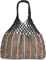 Circus by Sam Edelman Gentry Tote