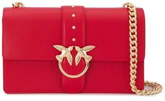Pinko Love shoulder bag