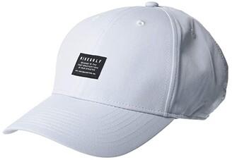 Nike Legacy91 Novelty (Sky Grey/Anthracite) Caps