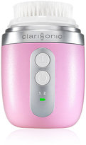 clarisonic Women's Mia FIT 2 Speed Facial Sonic Cleansing - Pink
