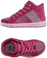 Lelli Kelly Kids Sneakers