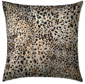 My Chic Nest Animal Print Lumbar Pilloww
