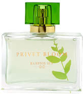 Hampton Sun Privet Bloom Eau de Parfum, 1.7 oz./ 50 mL