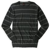 Quiksilver Mens Cool Day Pullover Sweater L