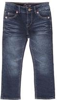 Levi's Sweetie Skinny Jeans