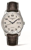 Longines Master Collection Warch