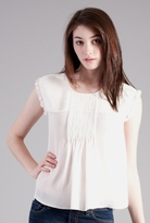 Madison Marcus Transcendence Top