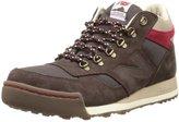 New Balance Men's HRL710 Classics Boot