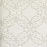 Today Interiors - Sweet Ornament Wallpaper - 33050