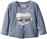 Levi's Girl's Cassiope T-Shirt