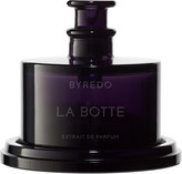 Byredo Night Veils La Botte extrait de parfum 30ml