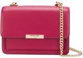 MICHAEL Michael Kors box style shoulder bag
