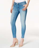 Mavi Jeans Adriana Shaded Glam Ankle Jeans