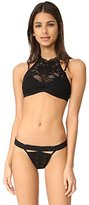 Honeydew Intimates Women's Olivia Lace Bralette