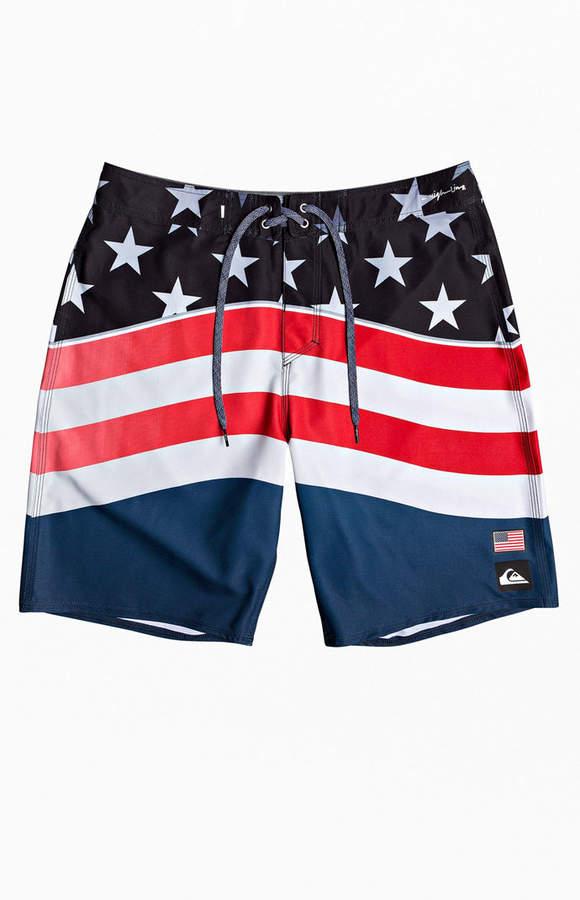 6a6f38e9cb Custom Board Shorts - ShopStyle