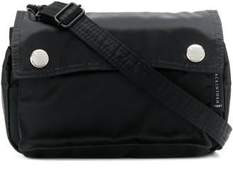 Porter x Mackintosh pouch
