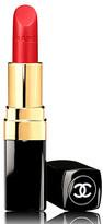 Chanel ROUGE COCO Hydrating Crème Lip Colour