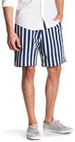 Gant R1 Stripe Short