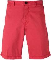 Michael Kors chino trousers