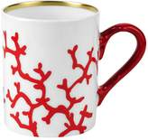 Raynaud Cristobal Mug
