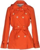 Henry Cotton's Overcoats - Item 41723104