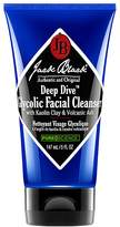 Jack Black Deep DiveTM Glycolic Facial Cleanser