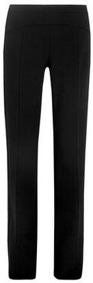 Narciso Rodriguez Casual pants