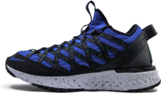 Nike ACG React Terra Gobe Shoes - Size 13