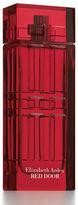 Elizabeth Arden Red Door Eau de Parfum Spray Naturel 1.7 oz.