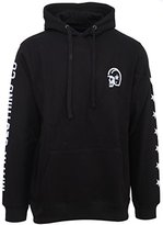 Matix Clothing Company Men's Tour Hood