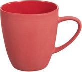 Mud Australia Basic Mug