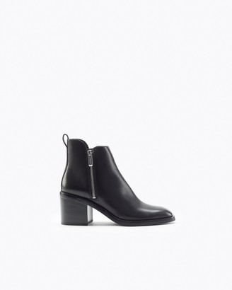 3.1 Phillip Lim Alexa 70MM Boot