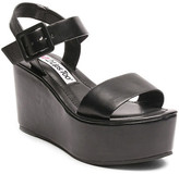 Two Lips Too Susan Mid Wedge Sandal