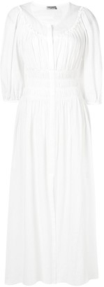 Three Graces Arabella dress