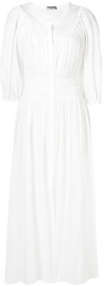 Arabella Three Graces dress