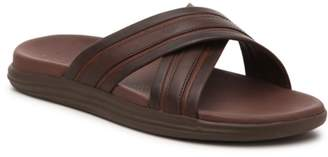 Sperry Top Sider Gold Cup Amalfi Sandal
