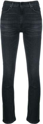 Dondup skinny-fit jeans
