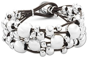 Uno de 50 Multivitamins Bracelet