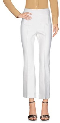 Cote Co|Te CO|TE Casual pants