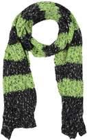 Maison Scotch Oblong scarves - Item 46495442