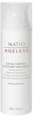 Natio Extra Firming Moisture Treatment (50ml)