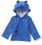 Joules Baby Girls Newborn-18 Months Baby Cuddle Jacket