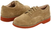 Jumping Jacks Buck Boys Shoes