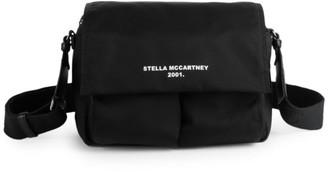 Stella McCartney Medium 2001. Messenger Bag